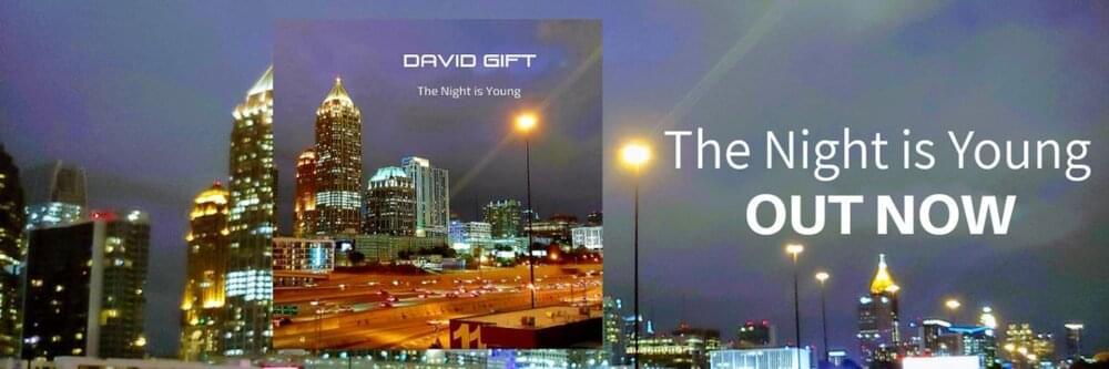 David Gift – Let it Flow Lyrics   Genius Lyrics