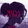 Selena Gomez Lyrics Songs And Albums Genius