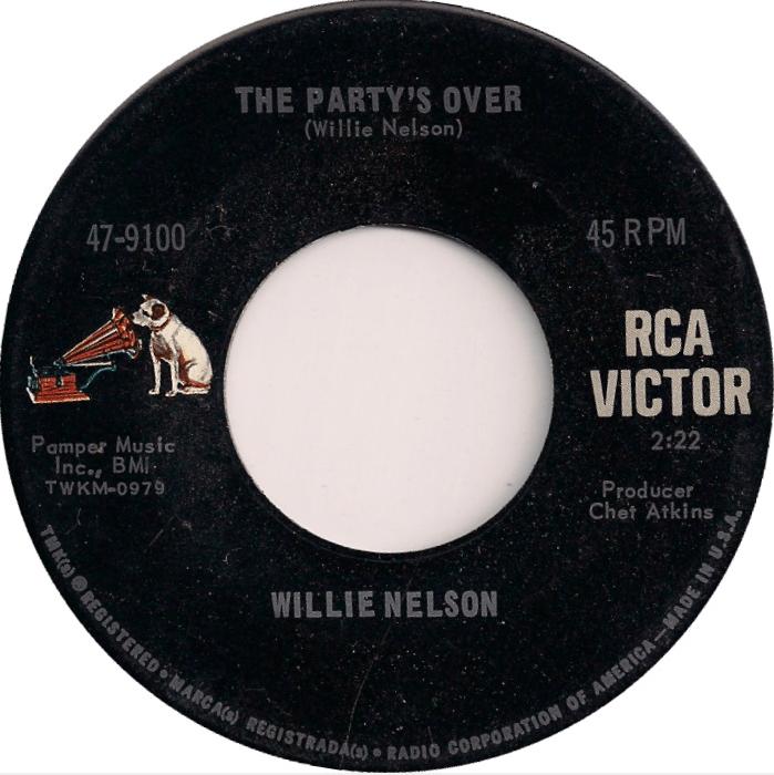 Turn Out Lights Lyrics Willie Nelson