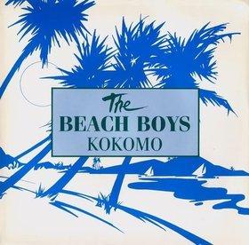 The Beach Boys  Kokomo Lyrics  Genius Lyrics