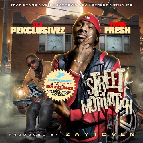 Bankroll Fresh Fresh Lyrics