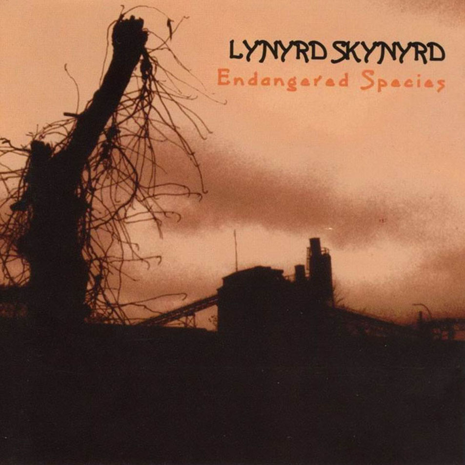 Apr 08, 2014· here are 15 things we have to explain about the song sweet home alabama: a. Lynyrd Skynyrd Sweet Home Alabama Lyrics Genius Lyrics