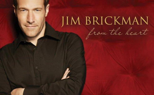 Jim Brickman The Gift Lyrics Genius Lyrics