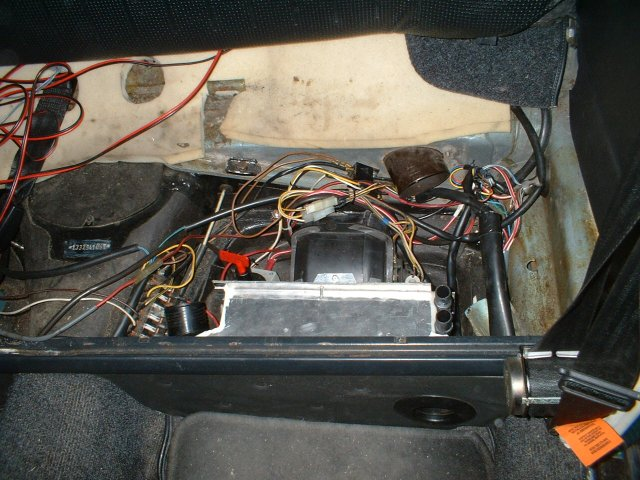 Alfa Romeo Wiring Diagram Find A Guide With Wiring Diagram Images