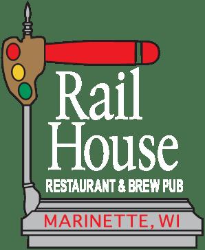 Hours Location Rail House Brew Pub Restaurant