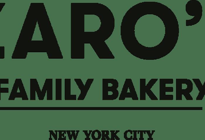 Zaros Bakery A Family Bakery
