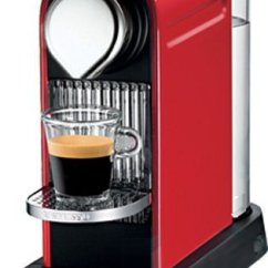 Philips Avance Food Processor Price Basketball Court Diagram With Notes Best Breville Nespresso Citiz Bec600 Coffee Maker Prices In Australia | Getprice