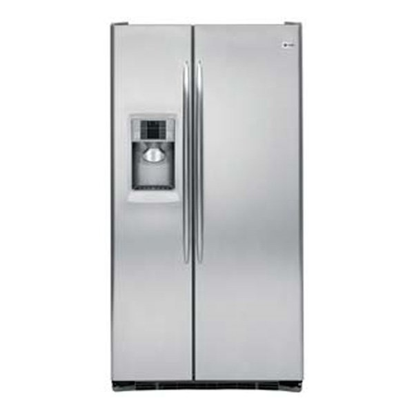 Best General Electric PCA23VGXFSS Refrigerator Prices in