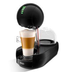 Philips Avance Food Processor Price Bones Skeleton Diagram With Labels Best Delonghi Edg635b Coffee Maker Prices In Australia