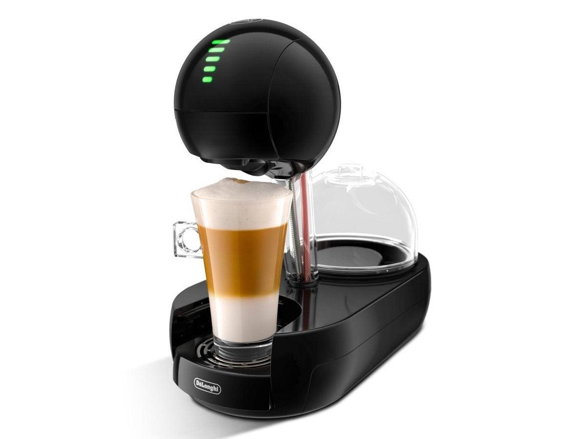 philips avance food processor price 2005 subaru impreza audio wiring diagram best delonghi edg635b coffee maker prices in australia