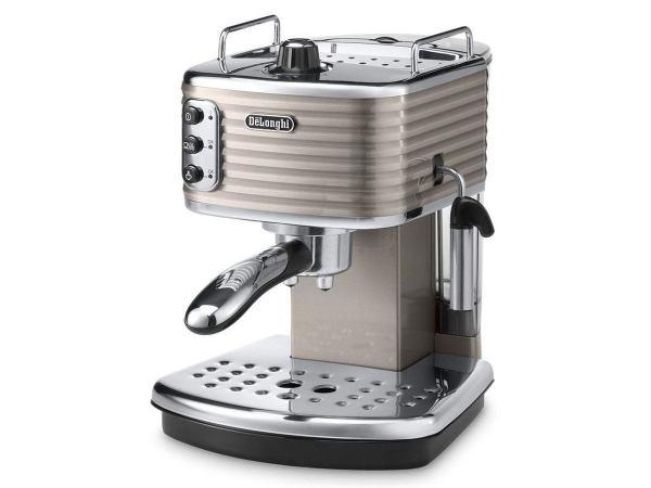 Delonghi Ecz351bg Coffee Maker In Australia