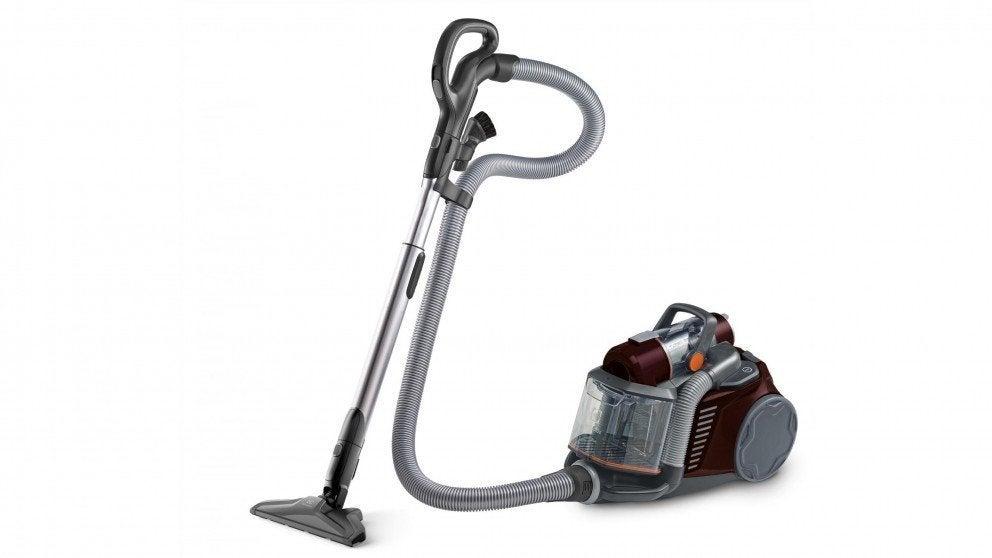 Best Electrolux Ultraflex ZUF4305AF Vacuum Prices in