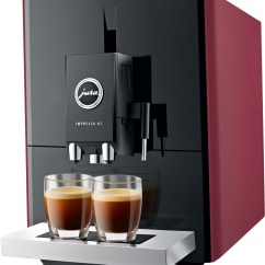 Philips Avance Food Processor Price Yamaha Pacifica 112v Wiring Diagram Best Jura 13781 A5 Coffee Maker Prices In Australia Getprice