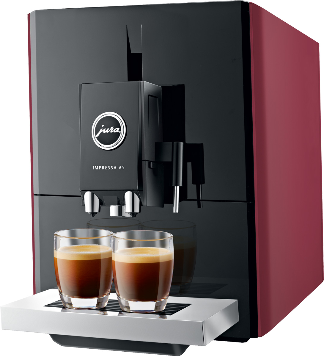philips avance food processor price motorcycle electrical wiring diagram thread best jura 13781 a5 coffee maker prices in australia getprice