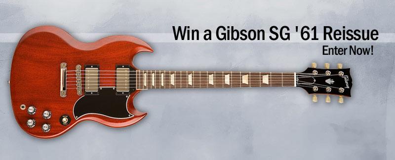 Gibson 61 Sg Wiring Diagram