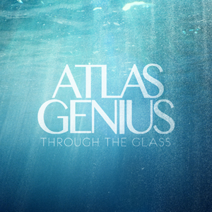 Atlas Genius