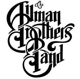Allman Brothers Announce 45th Anniversary Plans