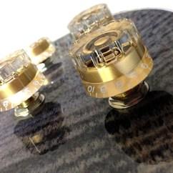 Epiphone Les Paul Wiring Diagram Visio Tuned Coil Tap Vs. Split
