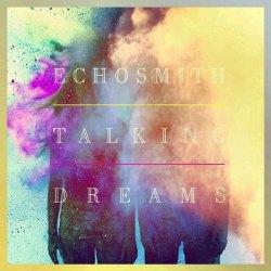Resultado de imagem para Echosmith Inside a Dream