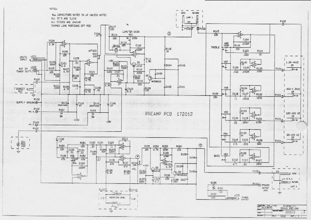 Boss 600w 400 Amp Wiring Diagram