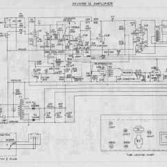 Es 335 Wiring Diagram Gibson Awesome For Les Paul Standard Epiphone Galaxie 25 Schematic Valve Amp Schematics