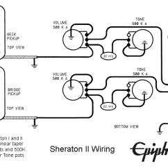Epiphone Les Paul Wiring Diagram Aiphone Lem 3 Guitar Diagrams Blog Data Great Installation Of U2022 Schecter Blackjack Solo