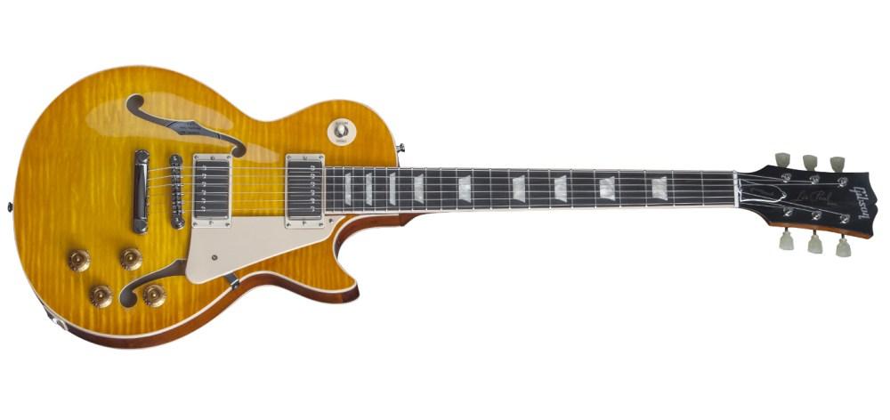 medium resolution of gibson memphis es les paul n a semi hollow body guitar wiring diagram
