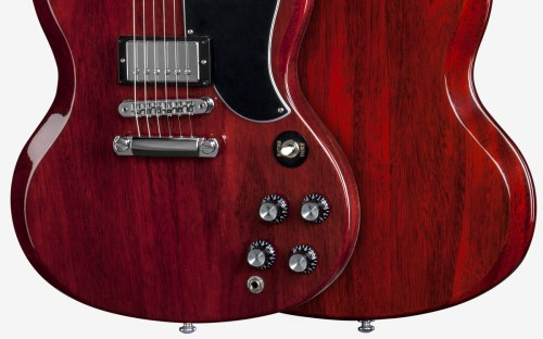 small resolution of gibson gs 100 wiring diagram