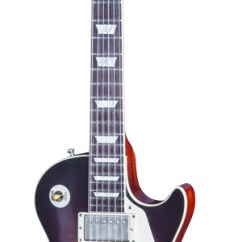 Ibanez Guitar Pickup Wiring Diagram Allen Bradley Diagrams Motor Starter Gibson Axcess Les Paul Also