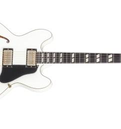 le paul 100 electric guitar wiring diagram [ 1400 x 662 Pixel ]