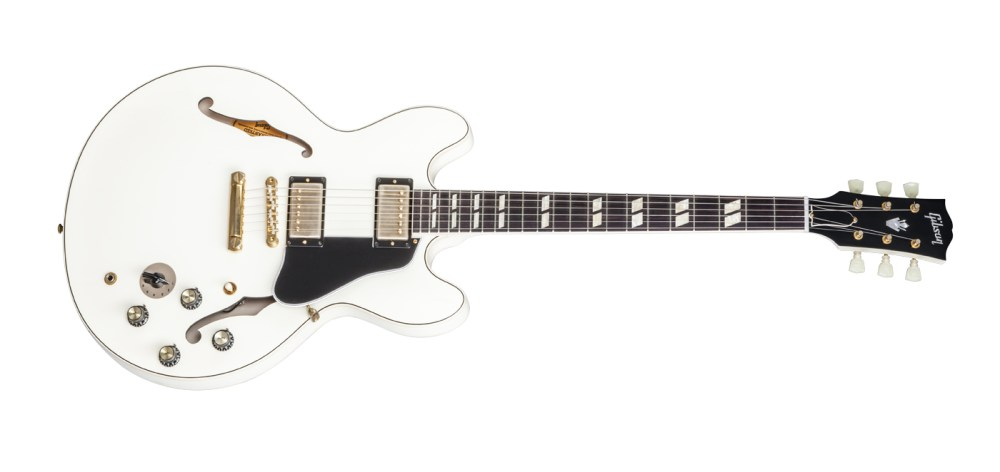 medium resolution of le paul 100 electric guitar wiring diagram