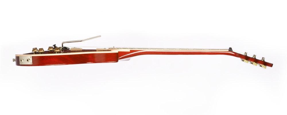 medium resolution of gibson guitar gibson custom alex lifeson les paul axcess rh gibson com epiphone les paul wiring