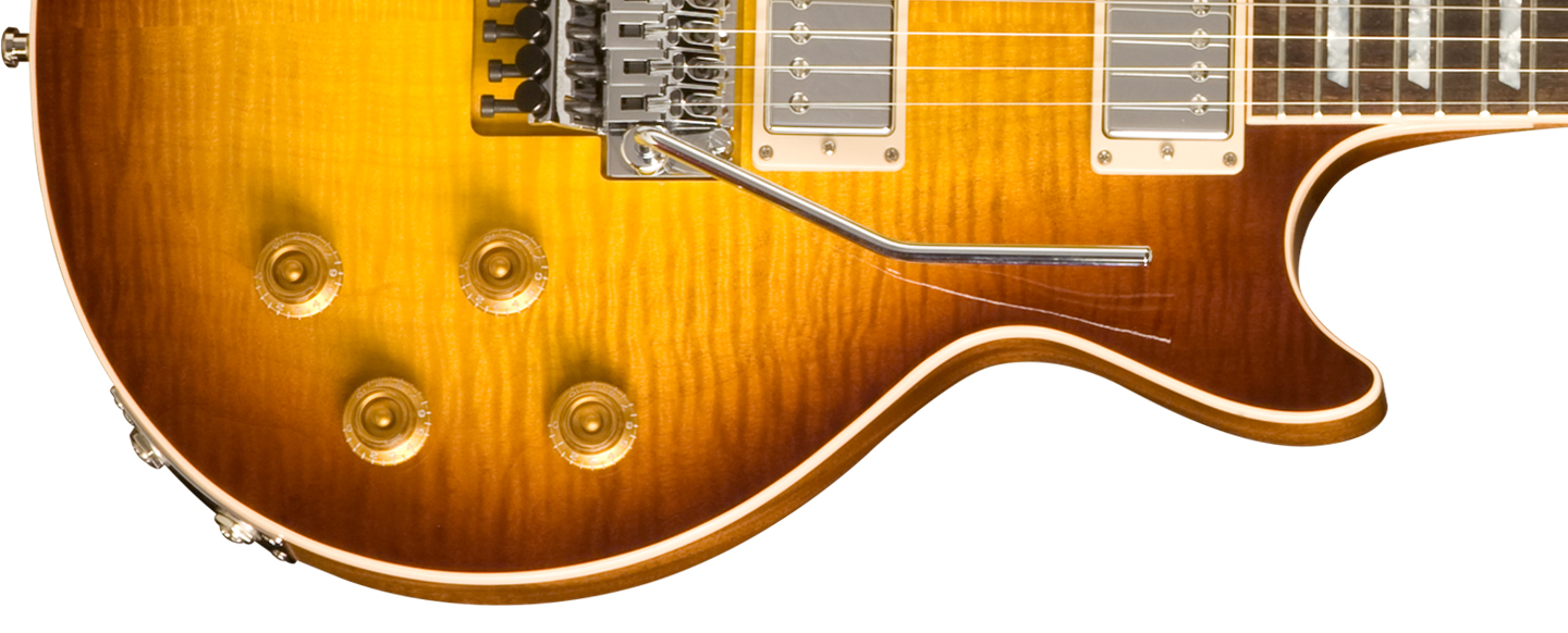 hight resolution of gibson guitar gibson custom alex lifeson les paul axcess guitar wiring diagrams les paul axcess wiring