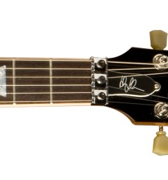 gibson guitar gibson custom alex lifeson les paul axcesswiring diagram gibson alex lifeson 14 [ 1440 x 582 Pixel ]