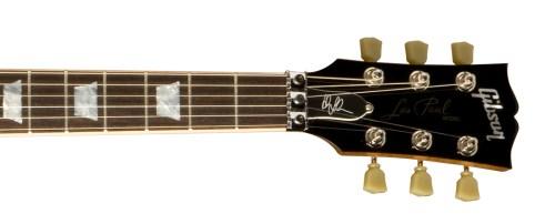 small resolution of gibson guitar gibson custom alex lifeson les paul axcesswiring diagram gibson alex lifeson 14