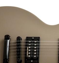 gibson guitar wiring diagram tag 2 [ 1440 x 582 Pixel ]