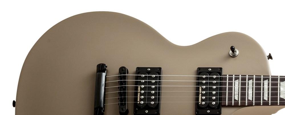 medium resolution of gibson guitar wiring diagram tag 2