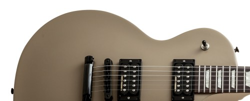 small resolution of gibson guitar wiring diagram tag 2