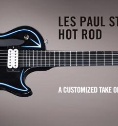 wiring diagram detail gibson le paul guitar [ 1442 x 550 Pixel ]