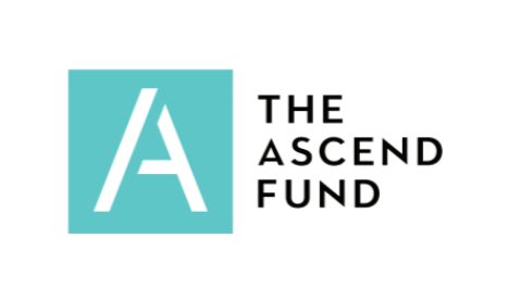 Donate Now | The Ascend Fund by Panorama Global