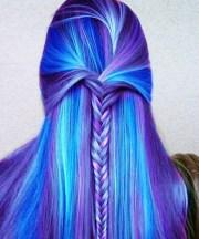 tutte le tendenze capelli 2016
