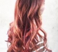 √ Come colorare i capelli in maniera reversibile 5b6510a904b4
