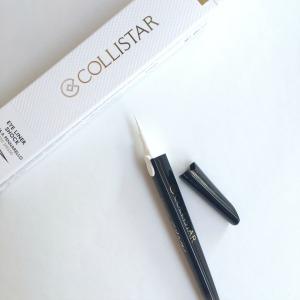 """Una linea dedicata all'Amore con la """"A"""" maiuscola: è """"Parlami d'amore"""", la nuova collezione make-up di Collistar"""