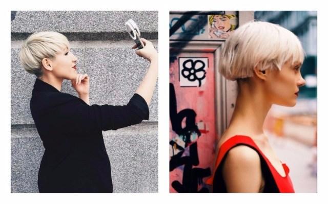 capelli 2018 corti (3)