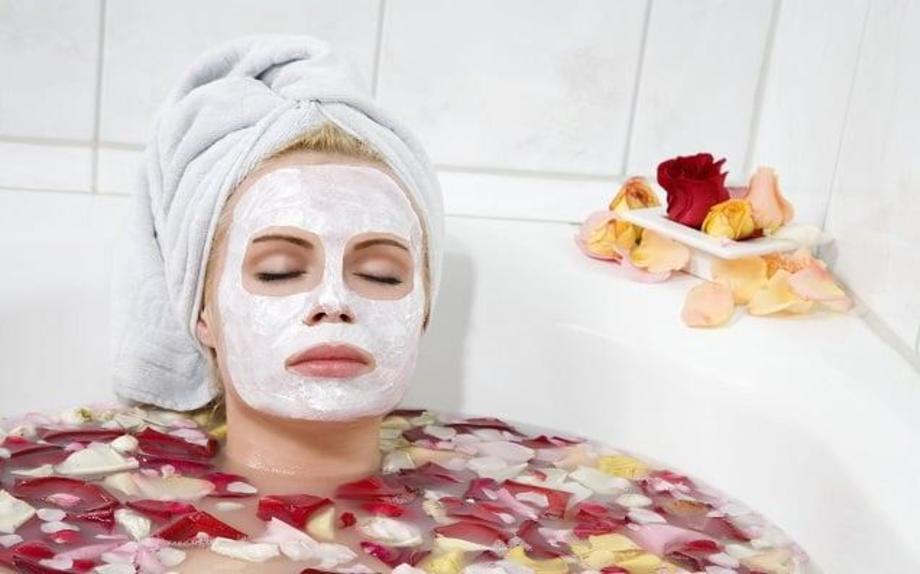 Come Realizzare Maschere Per Il Viso Fatte In Casa Facili E