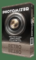https://i0.wp.com/images.glarysoft.com/giveaway/2013/08/20130828224900_84442eng_photomizer2_retro_left_200x200.png?w=696