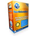 https://i0.wp.com/images.glarysoft.com/giveaway/2013/09/20130910204806_75651yu_box_small_2.png?w=696