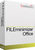 https://i0.wp.com/images.glarysoft.com/giveaway/2013/09/20130917023839_51596boxshot-fileminimizer-office-72dpi-rgb_2.png?w=640