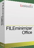 https://i0.wp.com/images.glarysoft.com/giveaway/2013/09/20130917023839_51596boxshot-fileminimizer-office-72dpi-rgb_2.png?w=696