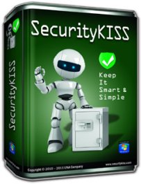 https://i0.wp.com/images.glarysoft.com/giveaway/2013/11/20131121175254_38289securitykiss-box-komputerswiat.jpg?resize=203%2C266